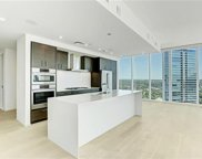 301 West Ave Unit 2703, Austin image