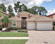 2622 Grand Lakeside Drive, Palm Harbor image
