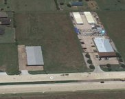 2640 State Highway 78, Wylie image