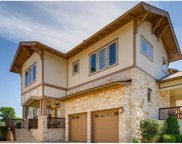 2930 Grand Oaks Loop Unit 604, Cedar Park image