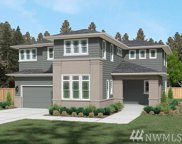 22016 33rd Dr SE Unit 39, Bothell image