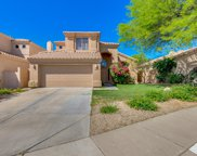 18776 N 90th Place, Scottsdale image