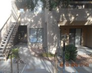 14645 N Fountain Hills Boulevard Unit #117, Fountain Hills image