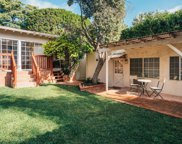 9036 Keith Avenue, West Hollywood image