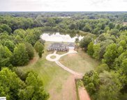 3307 W Georgia Road, Piedmont image