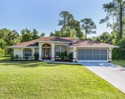 7086 Helliwell Street, North Port image