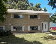 705 BOOKER DRIVE, Capitol Heights image