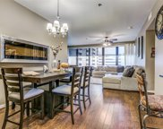 1200 Main Street Unit 713, Dallas image