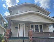 631 Frebis Avenue, Columbus image