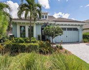 5027 Andros Dr, Naples image