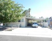 6441 Sapphire Street, Las Vegas image