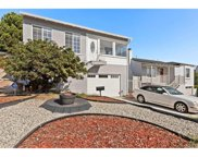 4205 West 59th Place, Los Angeles image