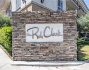 141 S Clark Drive Unit #417, West Hollywood image