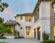 4395 Gordon Dr, Naples image