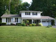 55 Lee Circle Drive, Greece image