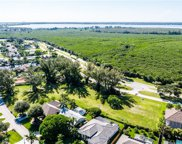 5761 Rose Garden RD, Cape Coral image