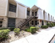 3286 Warringwood Dr Unit B, Hoover image