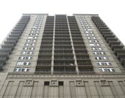 630 North State Street Unit 2103, Chicago image