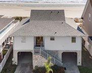 515 S Seaside Dr., Surfside Beach image
