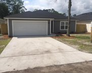 8162 METTO RD, Jacksonville image
