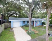 2706 49th Street S, Gulfport image
