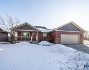4013 W 84th St, Sioux Falls image