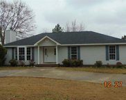 3395 Co Rd 81, Clanton image