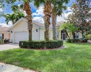 1313 Saint Lawrence Drive, Palm Beach Gardens image