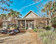 2498 Bungalo Lane, Destin image