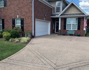 1304 Waxwing Dr, Hermitage image