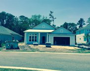 96016 SEA BREEZE WAY, Fernandina Beach image