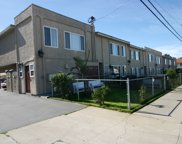 1325 Grove Ave, Imperial Beach image