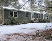779 Shannock RD, South Kingstown image
