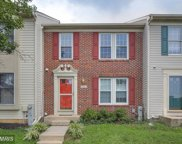 7921 BRIGHTWIND COURT, Ellicott City image