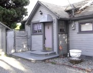 2320 Maple St, Everett image
