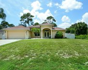 2093 Topsy Terrace, North Port image