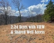 Lot 12 Silvercrest Road, Franklin image