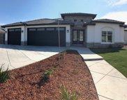 14927 Mistletoe, Bakersfield image