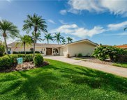 2220 Mermaid Point Ne, St Petersburg image