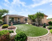 41514 N Chase Oaks Way, Anthem image