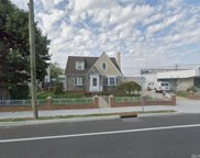 405 Oak, Copiague image