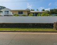 1221 Keolu Drive, Kailua image