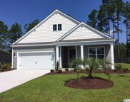 388 Firenze Loop, Myrtle Beach image