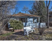 3040 10th St, Boulder image