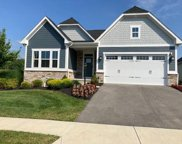 3005 Humbolt Place, Middlesex Twp image