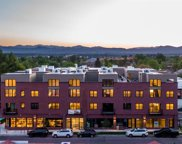 431 East Bayaud Avenue Unit 203, Denver image