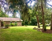 1 Fern Court, Palm Coast image