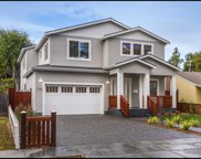 1718 Hampton Ave, Redwood City image