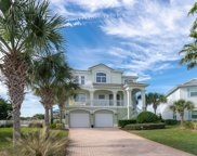 10 Cinnamon Beach Pl, Palm Coast image