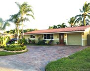 8640 Nw 16th St., Pembroke Pines image